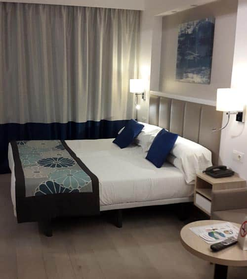 Room in Alcudia Pins