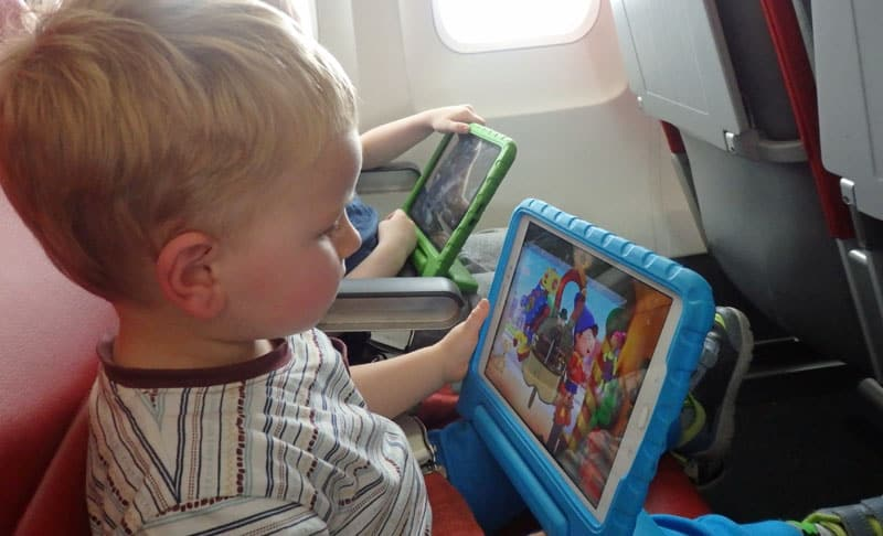Family Travel Insurance – Must Have Holiday Essential